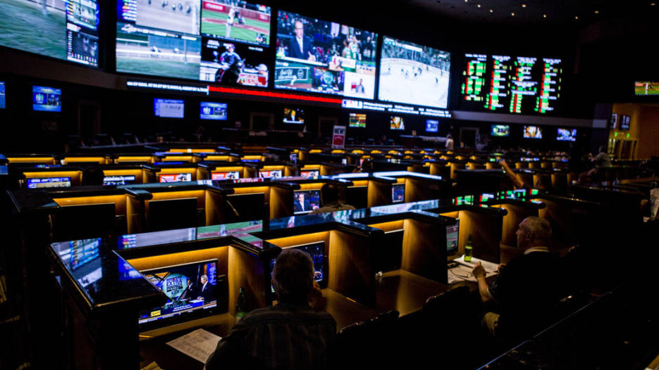 Betting Against the Public: Does This Still Work?
