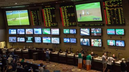 Sports Betting: Sucker Bets & How To Avoid Them