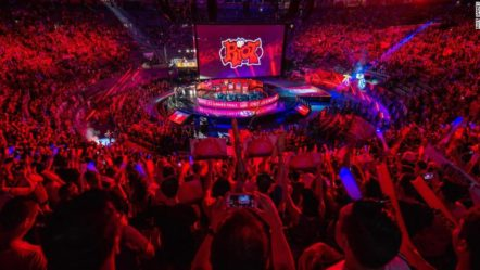 Miami Heat and Schalke back League of Legends teams in new 'NFL style' championship