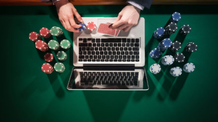How  To Attract New Players To Online Casinos