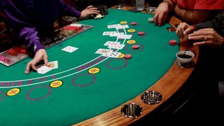 Blackjack: How To Play