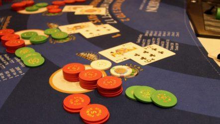 Why is Blackjack Popular in Online Casinos?