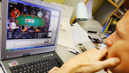 How to Play Online Casino without Losing your Shirt: Making your Fun Experience Last Longer