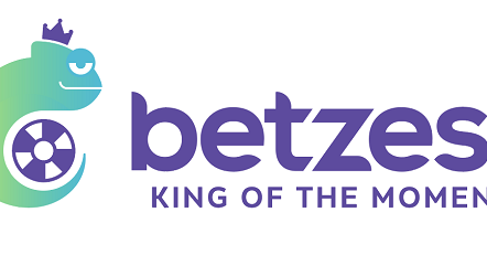 Betzest To Start Operations With Playson's Casino Games Portfolio