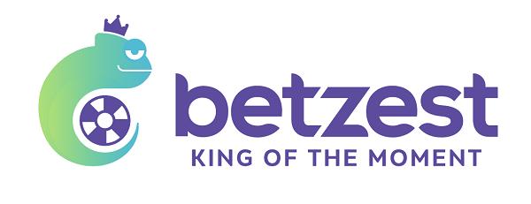 Betzest To Start Operations With Playson's Casino Games Portfolio