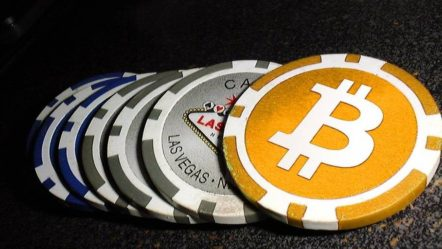 Why use Bitcoin in Online Casino?