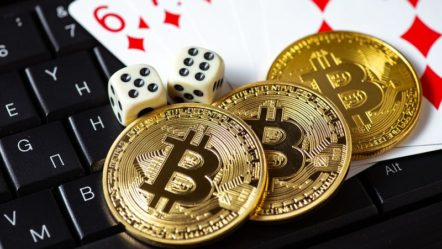 7 Reasons Why Using Bitcoin in Casinos Is A Good Thing