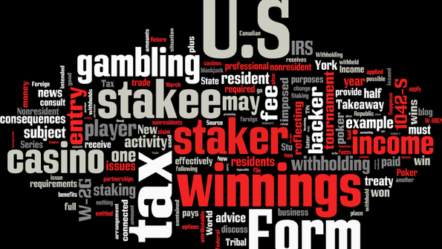 Gambling Glossary: Guide to Basic Gambling Terminologies