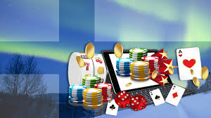 Finland To Remove Monopoly On Online Gambling