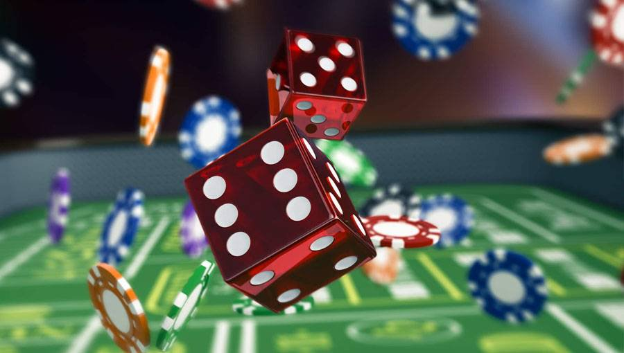 Why Are Online Casinos Better Than Traditional Casinos? | Casino Ad