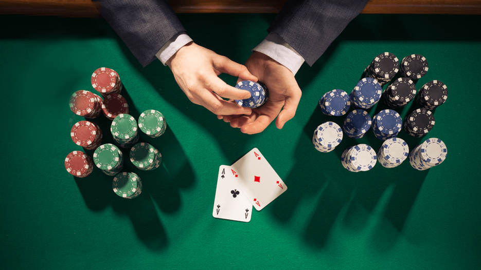 Can You Win Real Money From Playing Blackjack Online?