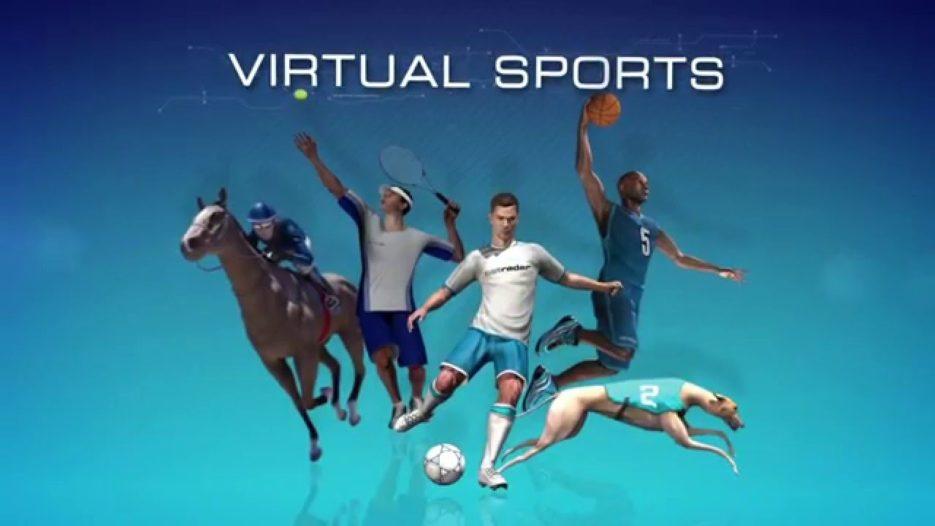 Virtual sports betting 14 bitcoins mining