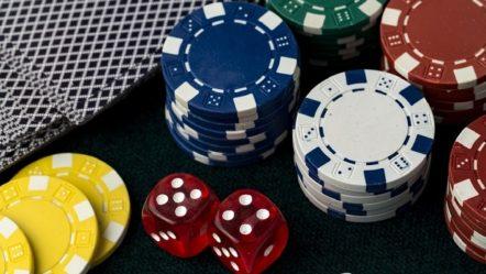 Nebraska Residents Advocate for Legalization of Casino Gambling on 2020 Ballot