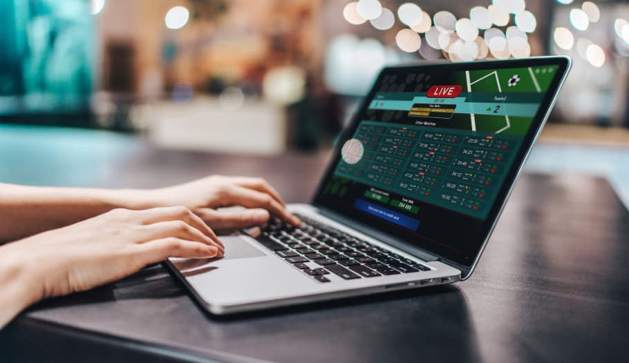 Ways On How To Improve Your Betting
