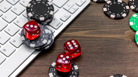 THE OTHER SIDE OF ONLINE CASINOS: Must read for all neophyte digital wagers