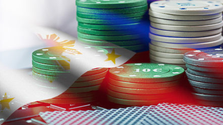 Philippine House Committee to Probe Online Gambling Growth