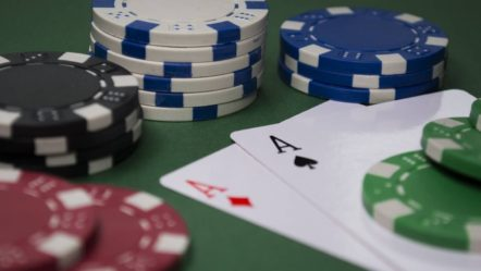 Criteria that Matter: How to Choose Online Casinos According to Your Needs