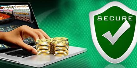 BETTER SAFE THAN SORRY: How to Find a Safe Online Casino