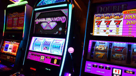 ONLINE CASINO:  What to Do & What Not to Do