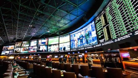 Sports Betting Tips & Strategies
