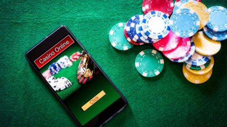 Which Countries Allow Online Casinos and Online Gambling?