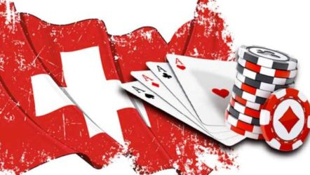 Playtech partners with Swiss Casino as it Enters The Regulated Swiss iGaming Market
