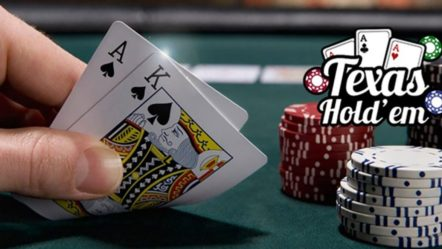 What Type Of Poker Is The Best For Beginners?