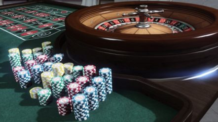 The Benefits of Gambling: Reasons why you should gamble