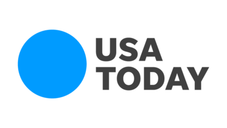 Top Ten Casinos in The USA Named By USA Today