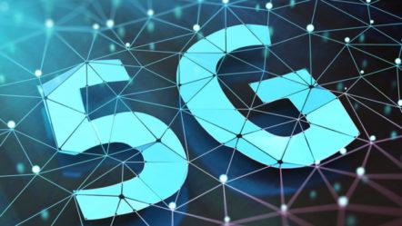 Online Gambling Companies Hope To Succeed On 5G But Regulators Are Hesitant