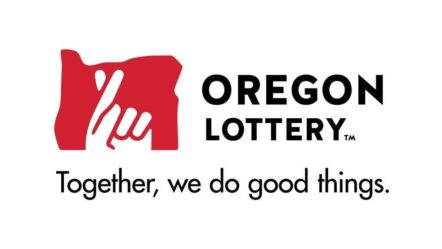Coming Soon: Oregon Lottery To Launch Mobile Sports Betting