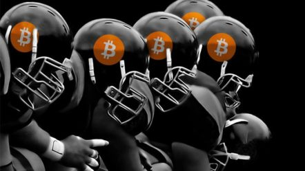 Types of Bitcoin Sportsbook Bonuses