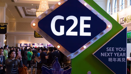 Top casino execs to meet in Manila in December for the Global Gaming Expo