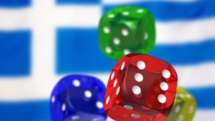 New Gambling Reforms Passed By Greek Parliament