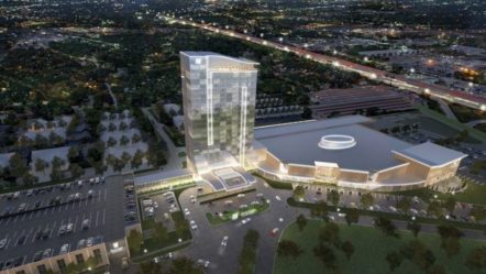 Ho-Chunk Nation Joins Chicago Casino Race
