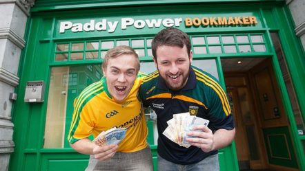 Irish Bookmakers To Be Given Tax Relief in 2020 Budget