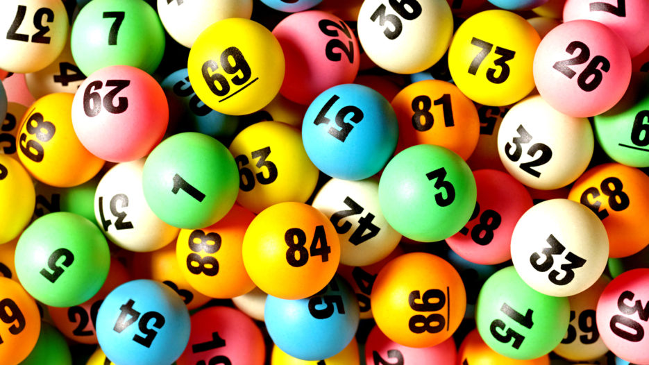 Hustle with a Purpose: How to Increase your Chances of Winning the Lottery