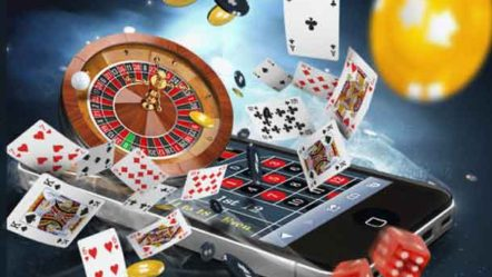 Why Online Casinos Are Better Than Land-Based Ones