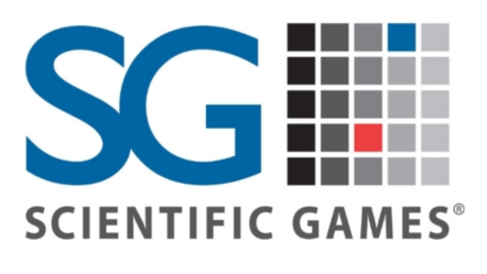 Scientific Games Supports NCPG's Responsible Gambling Campaign