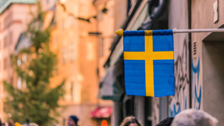 Bet365, others cleared of underage bets by Swedish Gambling Regulator