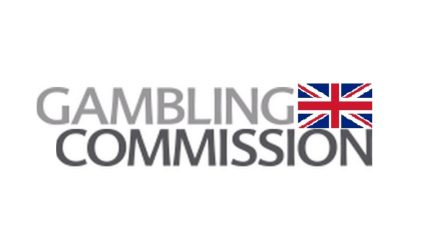 UK Gambling Commission To Remove Online Slots Bonus Feature Buy Option