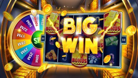 5 Tips To Improve Your Chances at Winning in Slots