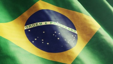 Scientific Games and IGT To Enter Brazil's Lottery Market
