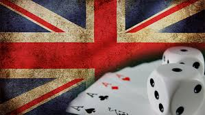 UK To Enforce Gambling Restrictions On Credit Cards
