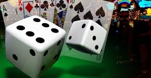How Have Online Casinos Become More Realistic Over The Years?