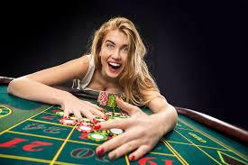 The 7 Habits of a Successful Gambler