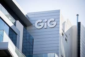 Gaming Innovation Group Secure Croatian online casino partnership