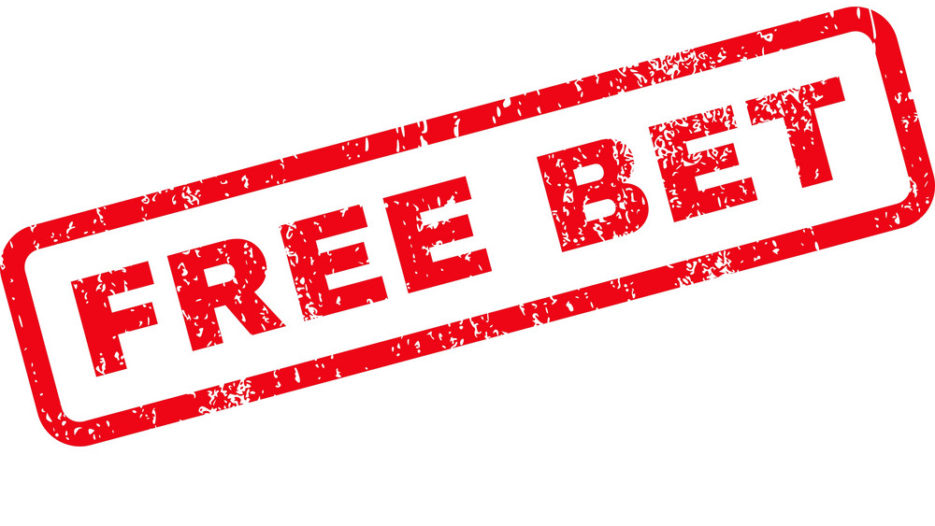 Free Bets Bonuses: What's The Catch?