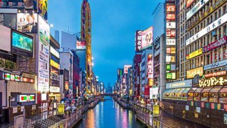 Japan Gaming: Osaka Casino Race Narrows To Three Major Bidders