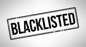 Switzerland Blacklists 16 Online Gambling Operators